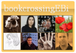 Bookcrossing na Escola